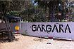 Assos Gargara Kamping Restaurant