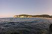 Çatalca Çilingoz Tabiat Parkı